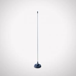 SportDog Tek 1.0 e 1.5 Antenna Amplificata da Auto