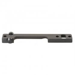 Leupold Base per Remington 700 Short Action