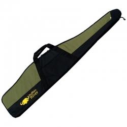 Buffalo Fodero carabina CarryPro 117 cm