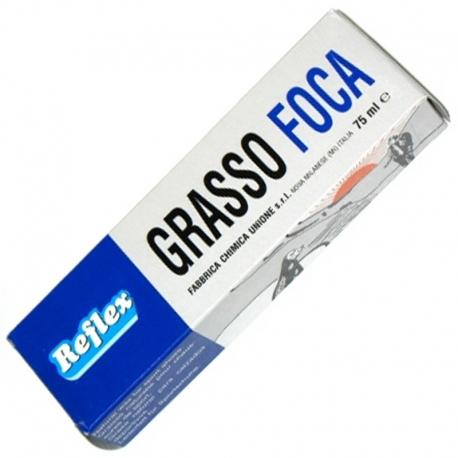Reflex Grasso Foca Neutro Crema