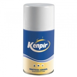 Kenpir Spray Antiparassitario
