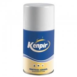 Kenpir Spray antiparassitario