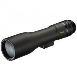 Nikon Prostaff 3 16-48X60 con Tripod Regolabile