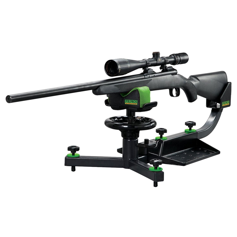 rest gun guys bench benchrest the ar reviews