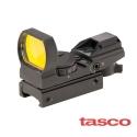 Tasco ProPoint 1X32