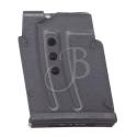 Caricatore cal.22 metallo per CZ 455/2 5 colpi