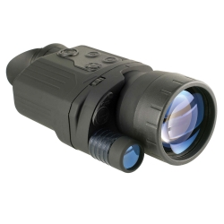 Pulsar Visore Notturno Recon 870 IR Invisibile