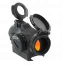 Aimpoint Red Dot Micro H2 2 MOA