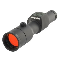 Aimpoint Red Dot Hunter H30S 2 MOA