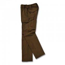 Univers Pantalone Tecnico Elasticizzato 92119-328