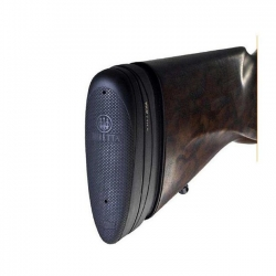 Beretta Calciolo MicroCore Trap per Cal. 12 basso 13mm