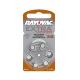 Shothunt Batterie mod.312