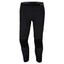 CMP Pantalone tecnico underwear 3Y97802