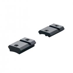 Leupold Base QRW 2 pz. remington 700 49841