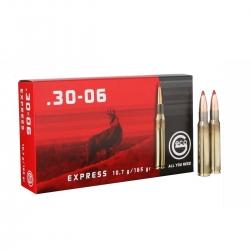 GECO EXPRESS 30-06 165GR