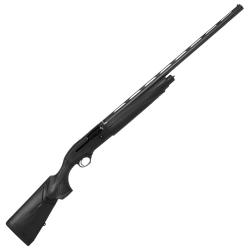 Beretta A400 Light Synthetic Gun Pod2