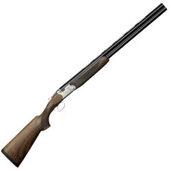 Beretta 690 field lll