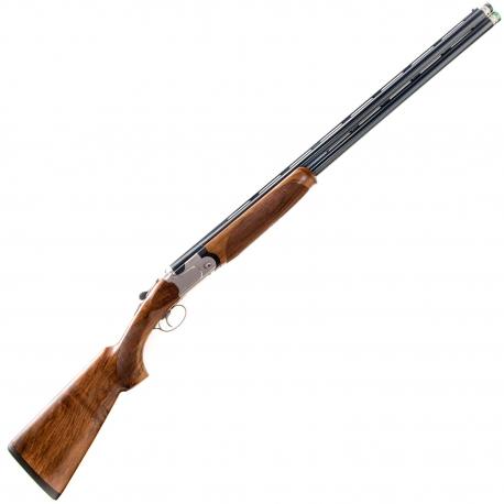 Beretta 692 Trap