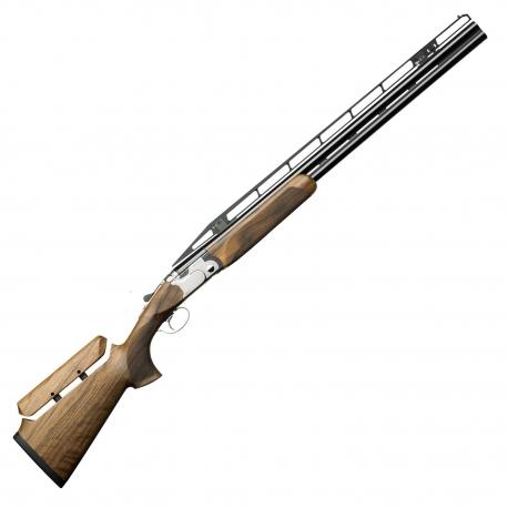 Beretta 692 XTrap B-Fast