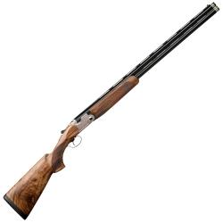Beretta 692 Sporting Cal. 12