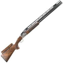 Beretta DT11 XTRAP