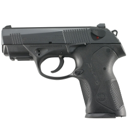 Beretta PX4 Storm Compact Type F