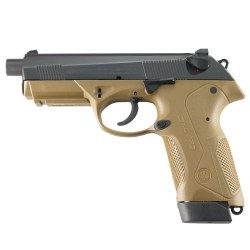 Beretta PX4 Storm Special Duty Type F