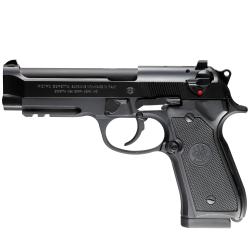 Beretta 98 AI