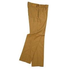 Univers Pantalone 5 Tasche Beige 92982 548