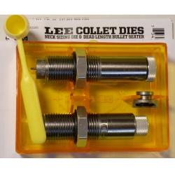 LEE COLLET DIES 300WM