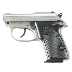 Beretta 3032 Tomcat inox