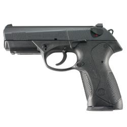 Beretta PX4 Storm full size