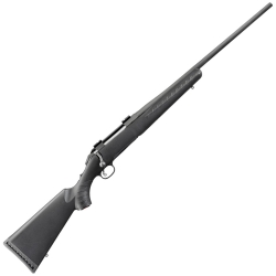 Ruger American Rifle Standard 22""