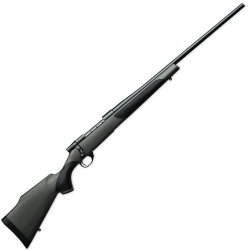 WEATHERBY VANGUARD-S2 SYNTHETIC