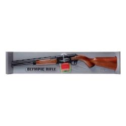 Olimpic Rifle