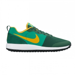 NIKE SCARPA ELITE SHINSEN 801780-373