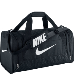 NIKE BORSA BRASILIA 6 DUFFEL MEDIUM COLORI ASS.