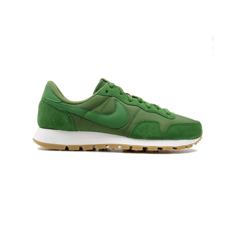 scarpe running nike pegasus offerta