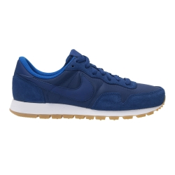 NIKE SCARPA AIR PEGASUS 83 BLUE