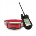 SportDog Tek 2.0 Kit Palmare + Collare