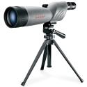 Tasco Spotting Scope con Oculare Dritto 20-60X60