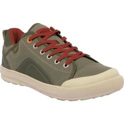 Regatta scarpa turnpike verde