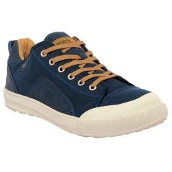 Regatta scarpa Turnpike blu
