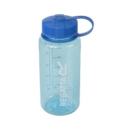 Regatta Borraccia Tritan Flask 0.75L