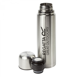Regatta Thermos Vacuum Flask 1L