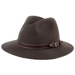 Browning Cappello Hat Wool Classic