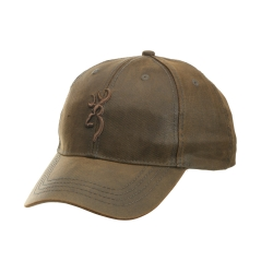 Browning Cappello Rhino Hide Brown