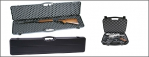 Valigie per armi