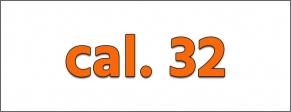 cal. 32