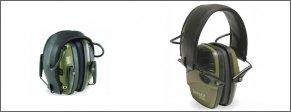 Cuffie Auricolari Occhiali - Cuffie